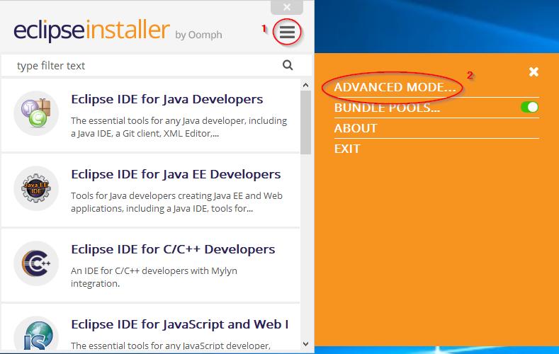Eclipse ide for java ee developers free download for windows 7 | Peatix